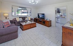 11 Armitage Drive, Glendenning NSW
