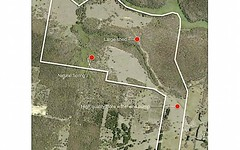 394 Hanging Rock Road, Sutton Forest NSW