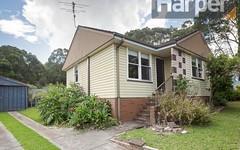 39 Stannett St, Waratah West NSW