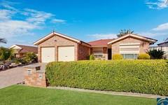 34 Pinaroo Road, Gwandalan NSW