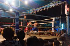 DSC_0447 (silvesterkkk) Tags: thailand 2013 muaythai kickboxing kids boxing