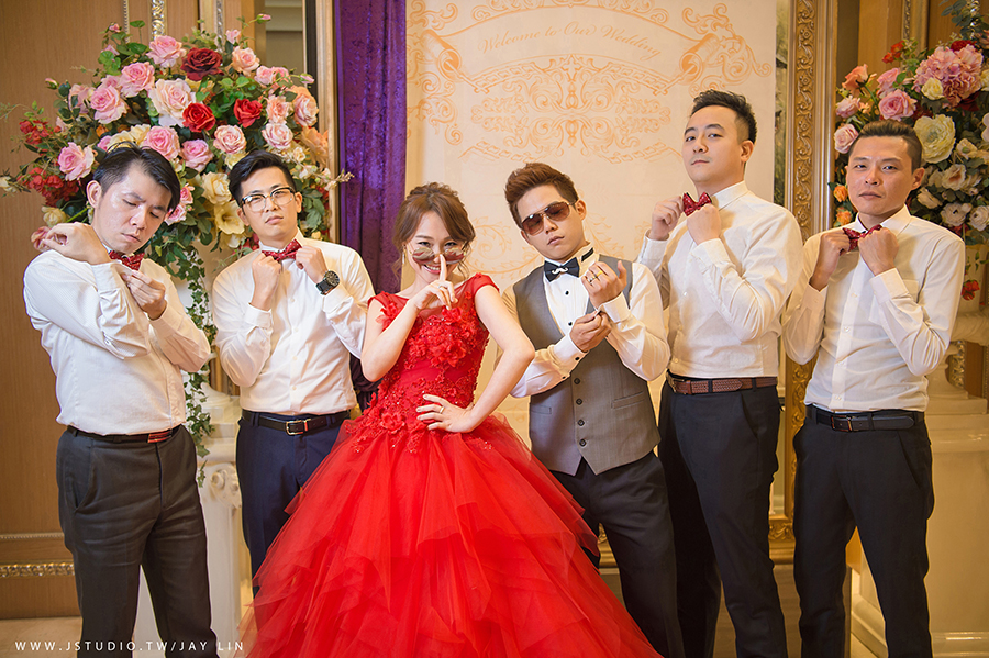 婚攝 翰品酒店 婚禮紀錄 婚禮攝影 推薦婚攝  JSTUDIO_0180