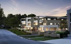101/37-41 Gover St, Peakhurst NSW