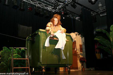 200902 Keetje Container (famstuk tbv jubileum Bokkies IMG_5007