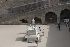 Naples - Herculaneum - 11 (neonbubble) Tags: ercolano herculaneum italy naples