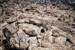 Alabama Hills (armand.gerstenberger) Tags: ifttt 500px martian terrain mars california alabama hills near lone pine off route 395 nikon d810 stiches stitched photo rocks geography hard dense selective blur petro