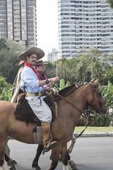 DSC_5212 (neyde zys) Tags: bandadabrigada brigadamilitar desfilefarroupilha gauchos indumentaria prendas tradicao