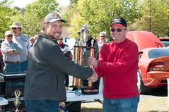 2016 Asbury Car Show Awards-26.jpg (dwayne wallen) Tags: asbury carshows