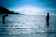 Applecross-33 (broadswordcallingdannyboy) Tags: applecross highlands scotland scottishhighlands beach sea summer sun fun family eos7d canon scottishlandscape water