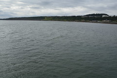 Scarborough (90) (rs1979) Tags: scarborough northyorkshire yorkshire eastcoast southbay southbeach
