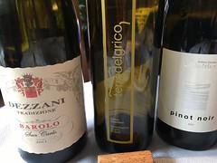 IMG_4503 (macco) Tags:    red wine redwine