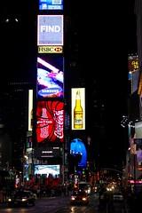 New York, USA (jrme labouyrie) Tags: new york usa united states america city ground zero 2010 eos 550d canon brooklyn queens bronx staten island manhattan statue de la libert jerome labouyrie