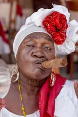 _62A1170 (gaujourfrancoise) Tags: cuba caribbean carabes gaujour cuban people portraits faces visages cubains