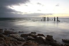 Port Willunga Old Jetty (OG Images) Tags: southaustralia hightide oldjetty portwillunga