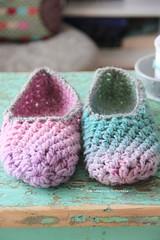 I ❤ crochet (IDA Interior LifeStyle) Tags: home colors design blog interiors crochet interiordesign slippers happyhouse crochetslippers interiorstyling idainteriorlifestyle idalifestyle stylinginspirations