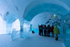 MU0A9485 (madpixel.si) Tags: art ice hotel sweden kiruna