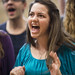 "<b>Spring Opera Practice_040513_0239</b><br/> Photo by Zachary S. Stottler<a href=""http://farm9.static.flickr.com/8394/8623388238_8271b90169_o.jpg"" title=""High res"">∝</a>"