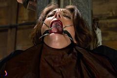 private sex video latex friseurumhang