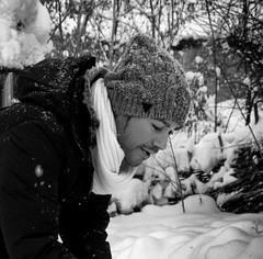 C (Massimiliano Gentile) Tags: christmas xmas winter snow me myself ukraine io neve inverno natale kiev ucraina  kyv c massimilianogentile massimilianogentilephotography