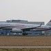 RA-64057 Russia State Transport Company Tupolev TU-204-300