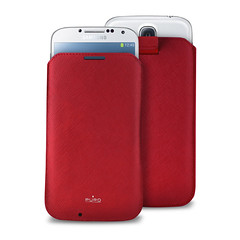PCSLIMGALAXYS4RED (DELPHICO) Tags: blue red white rouge back slim 4 samsung s case bleu galaxy essential rood hoes housse galaxys4 pcslimgalaxys4