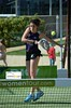 "lourdes sintas 2 final 1 categoria prueba circuito dkv padel women tour 2013 reserva del higueron abril 2013 • <a style=""font-size:0.8em;"" href=""http://www.flickr.com/photos/68728055@N04/8648315932/"" target=""_blank"">View on Flickr</a>"