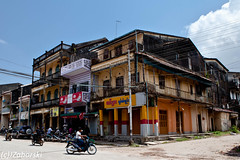 IMG_6971.jpg (jzahorski) Tags: myanmar moulmein birmanie mawlamyine