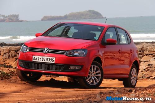Volkswagen-Polo-GT-32