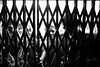 No Bar (sajithravindran) Tags: india festival mourning fullmoon transvestite bangle crossdresser tamilnadu tg transsexual hijra cwc thaali transgenders mangalsutra aravani sajith childrenofgod 3rdsex koovagam koothandavar oppari thirunangai aravaan chennaiweekendclickers chitrapoornami ulunthurpettai bridesofgodaravaan cuttingthali sajithravindran sajithphotography