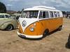 "BE-46-47 Volkswagen Transporter SO-42 camper 1964 • <a style=""font-size:0.8em;"" href=""http://www.flickr.com/photos/33170035@N02/8686827608/"" target=""_blank"">View on Flickr</a>"