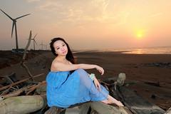 AI1R5850 (mabury696) Tags: portrait cute beautiful asian md model lovely  2470l          asianbeauty   85l  1dx   5d2 5dmk2