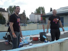 DSCN3103 (SD) (Orange RockCorps France) Tags: conce nantes rockcorps bnvolat orangerockcorps