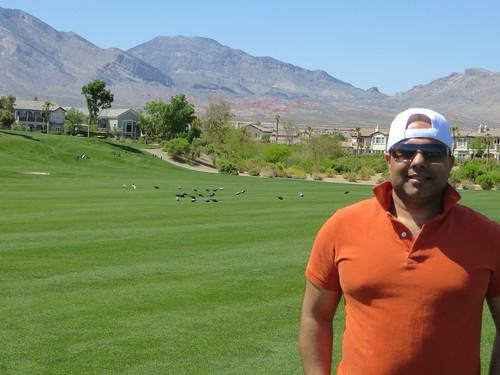 Petarian Golf 2013 - 069