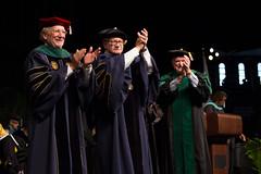 419B7845 (fiu) Tags: college century us graduation bank arena medicine commencement herbert wertheim inaugural rosenberg 2013