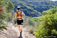 Leona Divide 50 pic3 (Donorun) Tags: california race studio track pacific run crest trail single 50 donovan ultra divide jenkins leona 50k trailrunning 50miler montrail