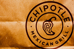 "DAY: Eighty One ""FELIZ CINCO DE MAYO"" (espressoDOM) Tags: life brown mexicanfood mexican photoaday 365 chipotle cincodemayo brownbag 100days 100photos mexicangrill felizcincodemayo 365daysofphotos 3652013"