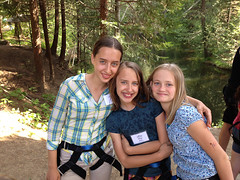 Homeschool Family Camp Spring 2013-2 (Hartland Christian Camp) Tags: camp homeschool homeschooling christiancamp geocity hartlandchristiancamp exif:iso_speed=50 exif:make=apple camera:make=apple geostate geocountrys exif:aperture=24 exif:focal_length=413mm exif:model=iphone5 camera:model=iphone5 christianhomeschoolcamp