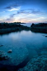 (meehow.w) Tags: lensbaby greece crete chania tamron1750 nikond300 gorgeoftheriso