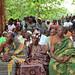 Sapia_les autorités coutumières et villageoises de sapia