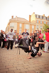 BoomBap-45 (STphotographie) Tags: street festival dance freestyle break hiphop reims blockparty boombap