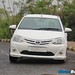 Toyota Etios Liva TRD