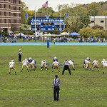 """<b>Norse Football vs Loras (Homecoming)_100513_0321</b><br/> Photo by Zachary S. Stottler Luther College '15<a href=""""http://farm9.static.flickr.com/8395/10201988984_d9e056ec3e_o.jpg"""" title=""""High res"""">∝</a>"""