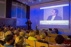 IATEFL Poland d 2013 Conference (Mariusz Bartosik) Tags: english montypython conference teaching johncleese d iatefl