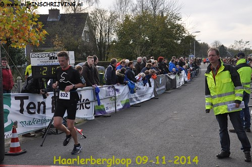 Haarlerbergloop_09_11_2014_0165
