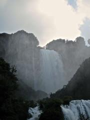 Cascata delle Marmore - Marmore falls (verul1968) Tags: parco italia fiume umbria nera centrale terni marmore cascata delle velino naturale