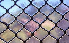 VIsion colore (MAPNANCY) Tags: couleurs fentre reflets