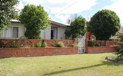 16 Cobargo Street, Quaama NSW