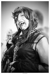 OKIMG_7285 (taymtaym) Tags: festadellunicorno festa dell unicorno vinci fi cosplay cosplayers costumes costumi costume cosplayer portrait portraits ritratto ritratti girl girls ragazza ragazze