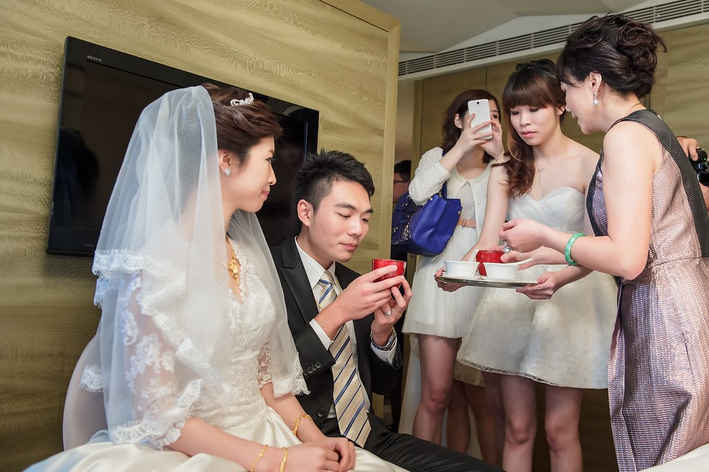 059亞都麗緻婚攝
