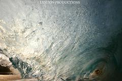 IMG_4687 copy (Aaron Lynton) Tags: canon hawaii waves barrels barrel wave maui 7d spl makena shorebreak barreling lyntonproductions